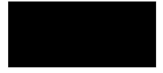 www.TayouTroy.com